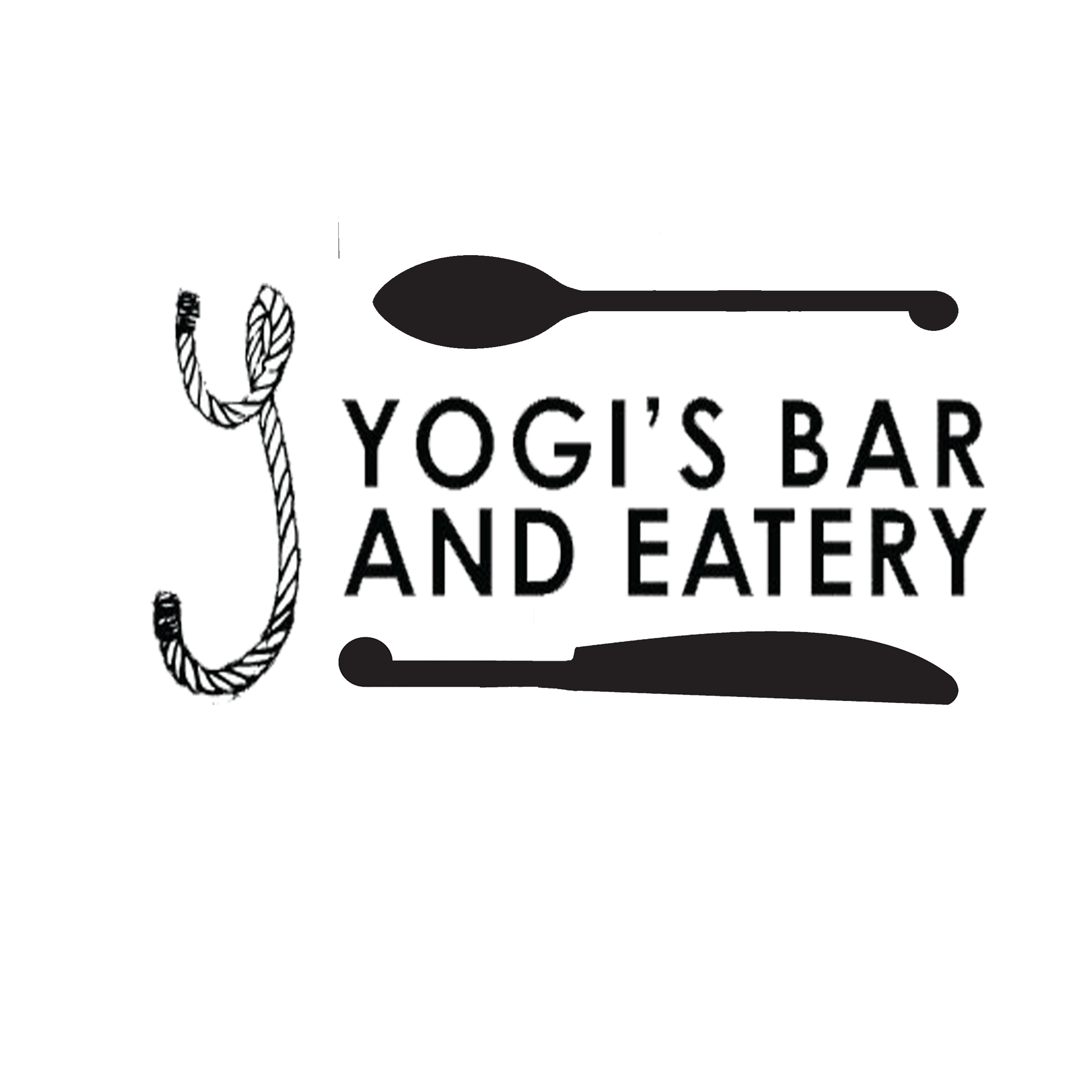 Yogi's Bar and Eatery